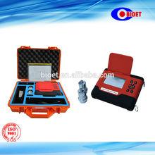 BJCS-2 Crack Depth Gauge , concrete crack depth tester/Measurement Instrument/meter/gauge,construc