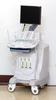 color doppler trolley medical ultrasound unit