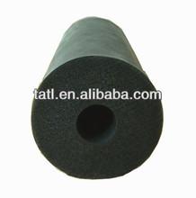 color foam pipe insulation