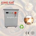 البيئة 100$ kingkara13000 الهيدروجين لتوليد المرجل