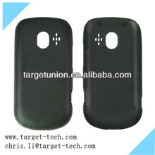 mobile phone parts for lg vn271 Chrono battery door back cover replacement