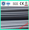 China Manufacturer Deformed Steel Rebar
