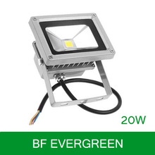 2015 Popular In European and American High Lumen Led Flood Light