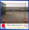 australia temporary fence(professional manufacturer)