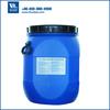 JS elastomeric waterproofing paint