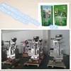 YB-688K Automatic Tea Bagging Machine (0086-15721273088)