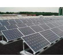 Communication base station photovoltaic power supply system photovoltaic station solution