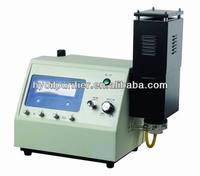 K, Na Elements Testing Flame Photometer, Digital Flame Photometer