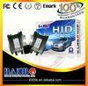 china factory hotsale xenon hid xenon kit 55 watt hid xenon kit wholesaler
