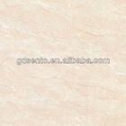 Natural Stone Ceramic Tiles 600X600/ Noble house home floor tiles 800X800