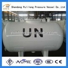 supply ASME quality diesel tank of pressure vessel Skype:yiqiesuiyuan1927