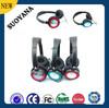 2014 Suoyana Best Selling Headphone