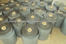 black waterproofing membrane bitumen