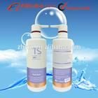 TS deep Nutrium Moisture body wash 300ml