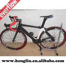 2014 most fashionable S5 complete carbon road bike,S5 complete carbon road bike with Ultegra 6800,road carbon bike for sale