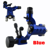 /product-gs/high-quality-blue-rca-connector-professional-motor-tattoo-machine-1838069106.html