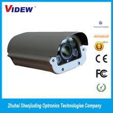 cctv digital license plate machine hd sdi camera