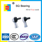 SQ ball joint rod end SQ RS super precision bearing