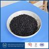 12x40 mesh granular Activated Carbon price per ton