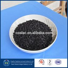 12x40 mesh granular JIS Activated Carbon price per ton