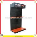 Hyx-a008a taladro de pie para taladro eléctrico, taladro eléctrico de pie, de tiendas por departamento de prensa de taladro de pie