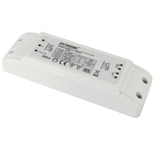 22w constant current LED driver