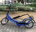 carriole per la vendita strada strider bicicletta ellittica