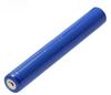 Lithium ion 18650 battery pack 3.7V 5200mAh