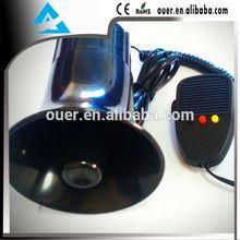 stadium horn speaker