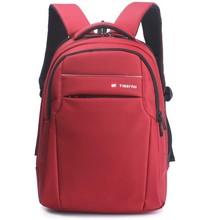 2014 summer waterproof and wearproof good ventilation slim waterproof laptop backpack