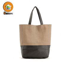 2014 Leisure los angeles handbag manufacturers