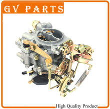 Brand New Auto Engine L300 OLD Carburetor for MD-076304