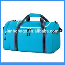 world traveller bags , canvas travel bag , caster for bag travel