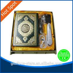 The NEW Digital Islam Quran read pen for muslim and Arabic learner-1box