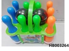 2014 New bowling balls, wholesale bowling ball