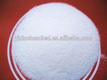 high quality potassium nitrate KNO3 for preservative