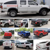 Greatwall Wingle Fiberglass Classical/Sport Pickup Truck Canopy/Hardtops/Toppers/Bed Caps/Camper Shells
