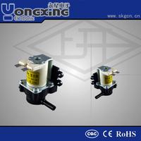 normal close dc24v herion solenoid valve