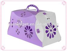 Wholesale Foldable Pet Carrier