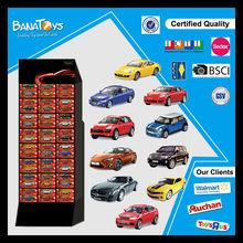 2014 hot item model car toy die cast car