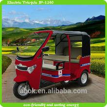 three wheel motorcycle trike for sale luxury three wheel motorcycle trike for salefrom China