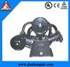 piston air compressor pump with CE JL-2090T , air compressor head