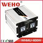 2014 high efficiency ups inverter battery 600 Watts
