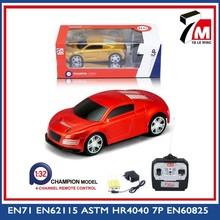 electric children car,toysbase.com,cheap car radio