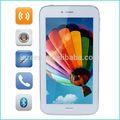 6.5 inch büyük dokunmatik ekran çin cep telefonu, mtk8312 çift çekirdekli toptan cep telefonu