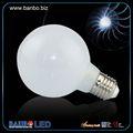 البند رخيصة الثمن أضواء مبة بقيادة مصباح نوع e27 360 أدى الإنارة المنزلية