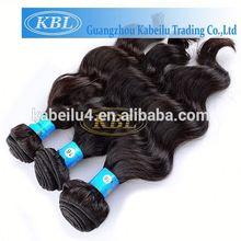 Hot selling wholesale indian hair new delhi