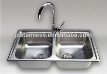 manufacturer of kitchen design kitchens and kitchen equipment prices 48841FGY
