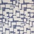 Fondos de pantalla 3d fondos de escritorio de ladrillo hotsale vinilo wallpaper fabricante de China