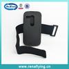 Wholesale alibaba sports armband mobile phone case for moto g